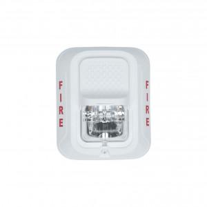 Swl System Sensor Lampara Estroboscopica Para Mont