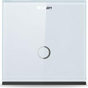 SXI481014 WULIAN SMART HOME WULIAN SWITCHT1LN - AP