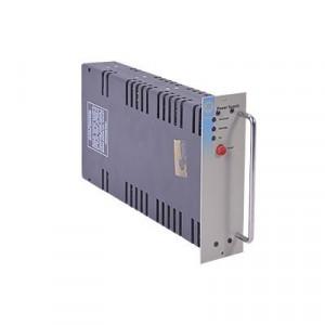 T808100000 Tait Fuente De Switcheo 25A Para T80022 120VCA /12VCD