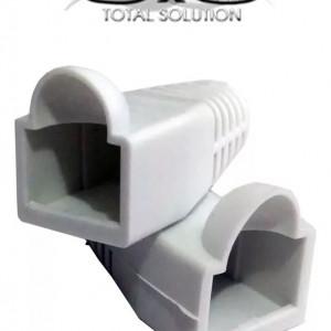 TCE335093 SAXXON SAXXON S902A3 - Bota para conecto