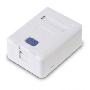 TCE339076 SAXXON SAXXON A1661 - Caja de montaje en