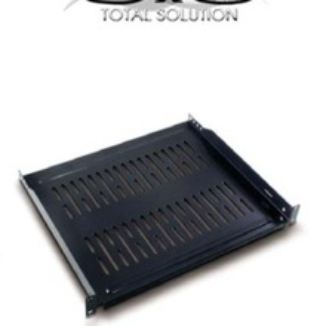 TCE4400062 SAXXON SAXXON 70140204- Charola ventila