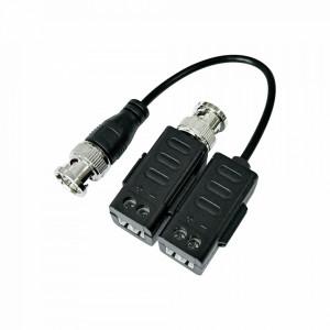 Tt101fturbos Epcom Titanium Kit De Transceptores
