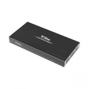 TT314VW Epcom Titanium Controlador HDMI VIDEOWALL