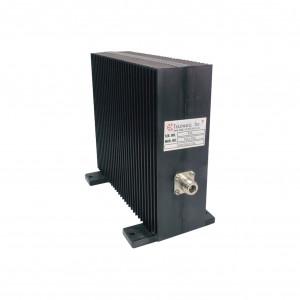 Twl300 Telewave Inc Carga Terminal Coaxial Seca D