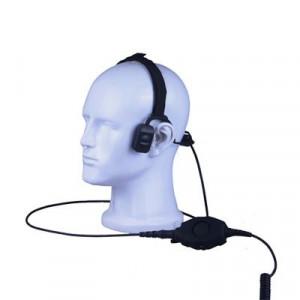 Tx570h07 Txpro Auriculares De Conduccion osea Para
