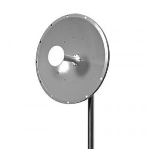 Txpepmp530 Txpro Antena Direccional De 2 Ft 5.1 -