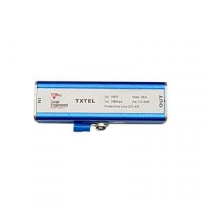 Txtel Txpro Protector De Linea Telefonica Tx-tel