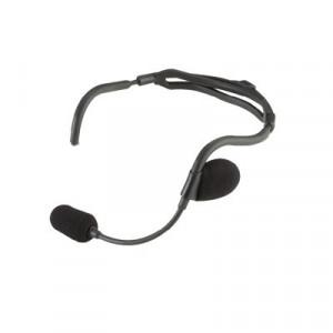 V4nr2mg1 Otto Diadema RANGER Para Motorola EP350/