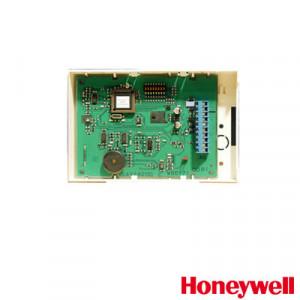 Va8200 Honeywell Modulo De Vinculacion De Paneles.