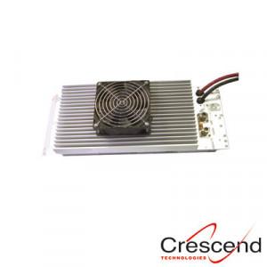 Vvc10015rfc Crescend Amplificador De Ciclo Continuo 148-156MHz