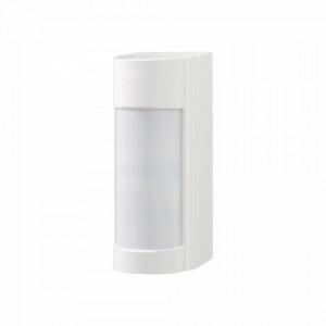 Vxir Optex Detector De Movimiento Pasivo / Inalamb