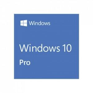 W10pro Microsoft Corporation Windows 10 Pro Espan