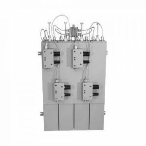 W645424c Emr Corporation Combinador 148-174 MHz P