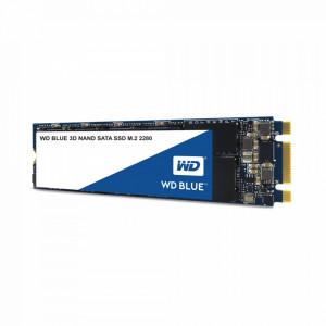 Wds100t2b0b Western Digital wd Unidad SSD M.2 De