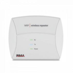 Wrp143 Pima REPETIDOR P/SERIE INALAMBRICA PIMA FOR