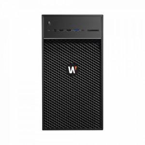 Wrtp5201l4tb Hanwha Techwin Wisenet NVR Wisenet WA