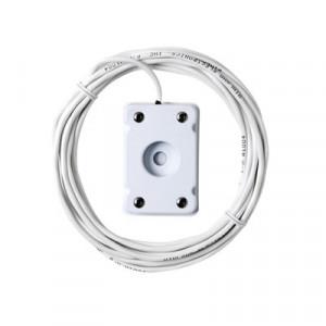 WSS Winland Electronics Sensor de nivel de Agua /