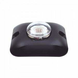 X120r Epcom Industrial Signaling Lampara De 1 LED