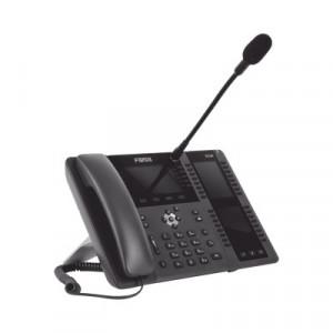 X210I Fanvil Telefono empresarial IP hasta 20 line
