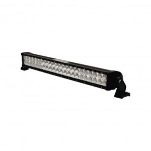 X3225 Ecco Barra De Luces LED De Alta Intensidad