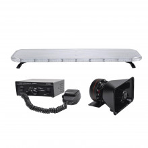 X75rbskit Epcom Industrial Signaling Kit Basico Pa
