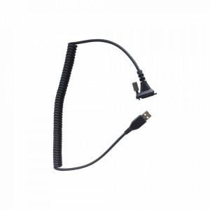 Xmrpbcable Epcom Cable Para Power Bank Especial Pa