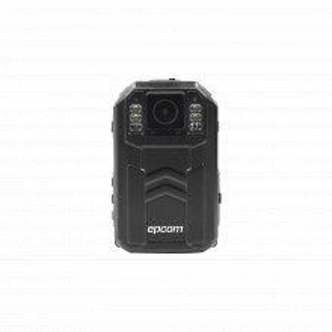 Xmrx2 Epcom Body Camera Para Seguridad Hasta 32 M