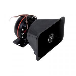Xyd100 Epcom Industrial Bocina De Uso Rudo De 100