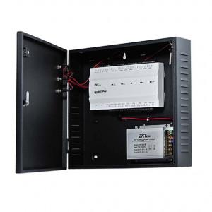 ZKT0650022 Zkteco ZKTECO INBIO260PROB - Panel de C