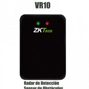 ZKT0770003 Zkteco ZKTECO VR10- Radar de Deteccion