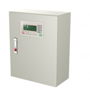 ZTA150003 Zkteco ZKTECO BCTRLBOX - PANEL DE CONTRO