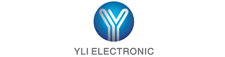 YLI ELECTRONIC (ASIA) LTD