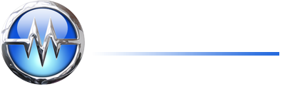 Monitoreadosys.com