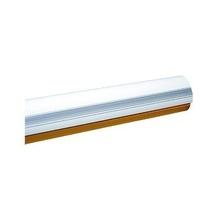 001g03750 Came G03750 Mastil De Semi-tubular Para KX-BG-GA