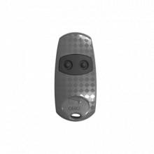 001top432ee Came Control Remoto Bicanal 433.92 MHz Con Auto