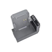 071107255 Cadex Electronics Inc Adaptador De Bateria Para AN