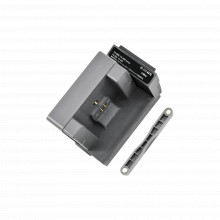 071108840 Cadex Electronics Inc Adaptador De Bateria Para An