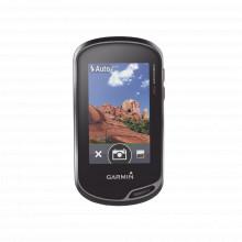 100167220 Garmin Navegador GPS De Mano Oregon 750 Con Pantal