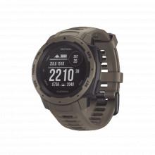 100206471 Garmin Reloj Instinct De Edicion Tactica Color Mar