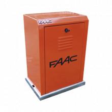 109885 Faac Operador FAAC 884 Para Puertas Corredizas De Has