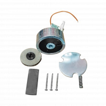 119rid110 Came Electrofreno Para Piston Abatible ATI 001A301