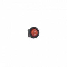 123003900 Epcom Industrial Interruptor Rojo ON/OFF accesorio