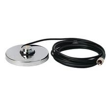 1240 Tram Browning Montaje Magnetico Para Antenas De 3/4 Nm