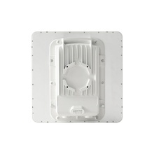 Ptp550i Cambium Networks PTP-550 Hasta 1.36 GBps / 4.910 - 5