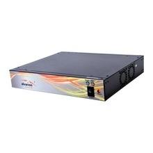 6040004 Alvarion Poderoso Controlador ARENA-25 6040004 Par
