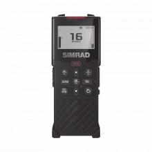 14475001 Simrad Auricular Inalambrico HS-40 Para Radio Base