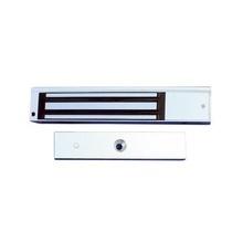 Mag600 Accesspro Chapa Magnetica 600 LBS Chapas Magneticas
