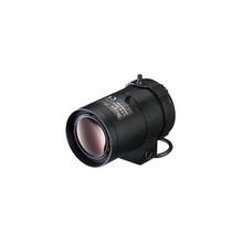 M13vg850ir Tamron Lente Varifocal 8-50mm / Resolucion 3 Mega