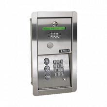1802091 Dks Doorking PORTERO TELEFONICO PARA 100 NUMEROS EPD